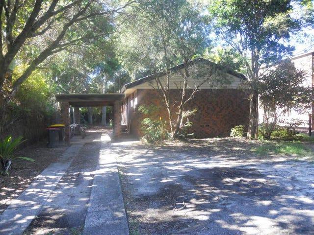 3 Massinger Street, Byron Bay, NSW 2481