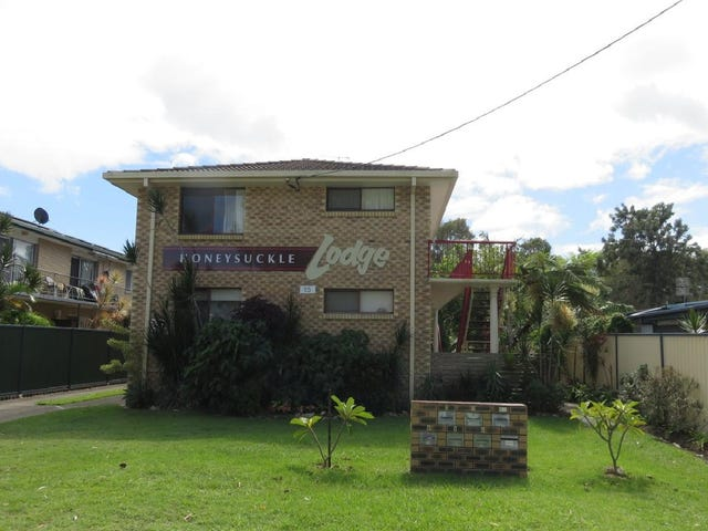 6/15 Honeysuckle Street, Tweed Heads West, NSW 2485