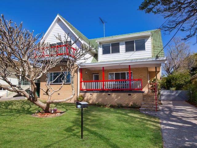 56 Easton Avenue, Sylvania, NSW 2224