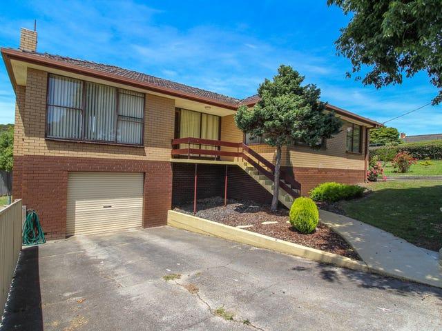 65 Josephine Street, West Ulverstone, Tas 7315