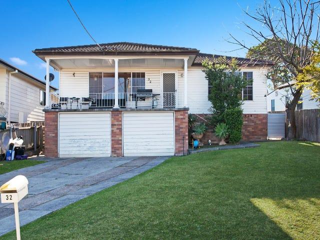32 Marsden Street, Shortland, NSW 2307