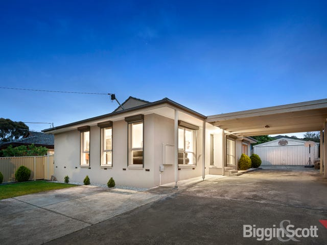 81 McFees Road, Dandenong North, Vic 3175