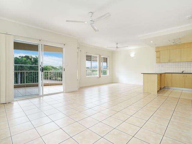 16/102 McMinn Street, Darwin City, NT 0800