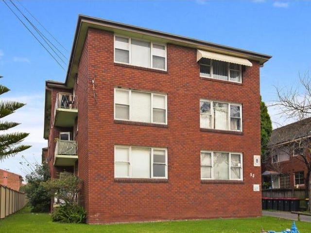 11/53 Alice Street, Wiley Park, NSW 2195