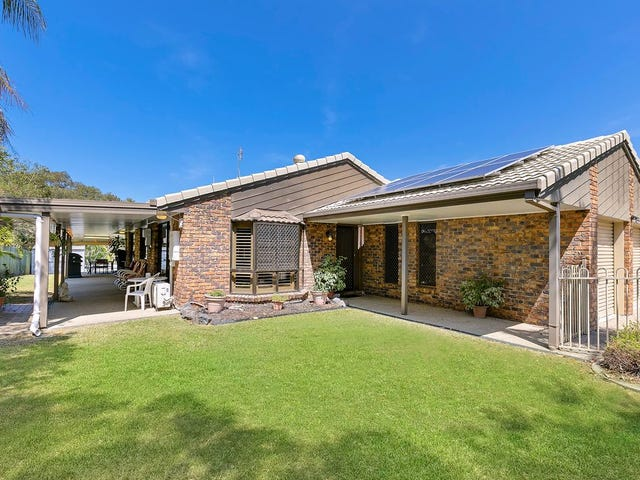 8 Diver Place, Aroona, Qld 4551