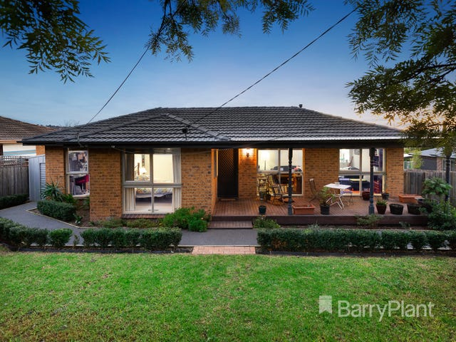 129 Anderson Street, Lilydale, Vic 3140