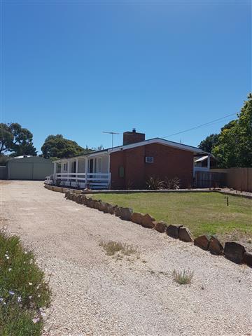 18 March Court, Riddells Creek, Vic 3431