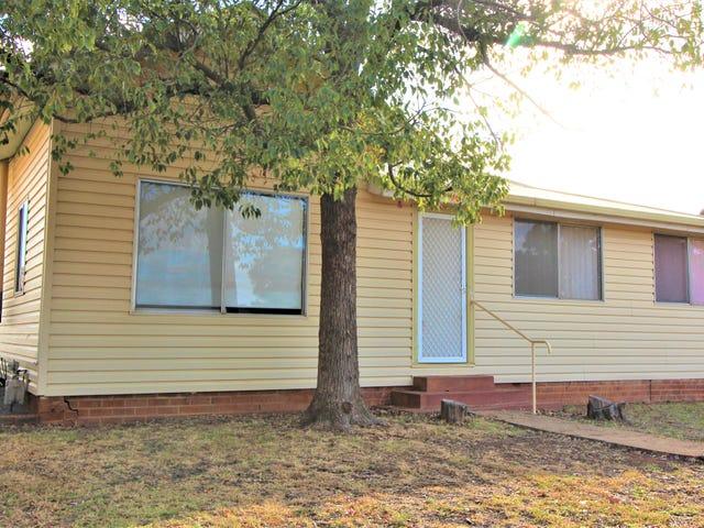 4 Kooyoo Street, Griffith, NSW 2680
