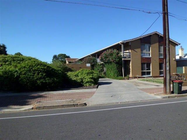 7/29 Cliff Street, Glenelg East, SA 5045