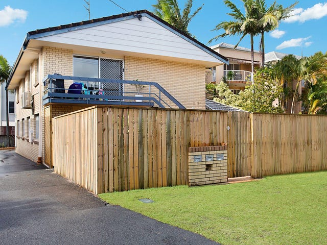 89 Petrel Avenue, Mermaid Beach, Qld 4218