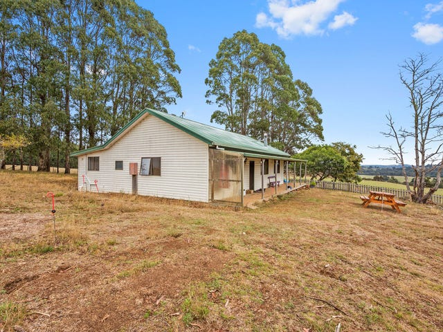 56 Kingsclere Road, East Ridgley, Tas 7321
