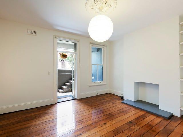 47a Albion Avenue, Paddington, NSW 2021