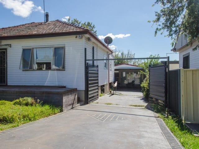 27B Anthony Crescent, Kingswood, NSW 2747