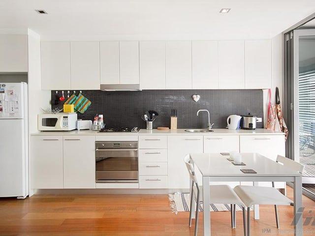 207/34 Oxley Street, Crows Nest, NSW 2065