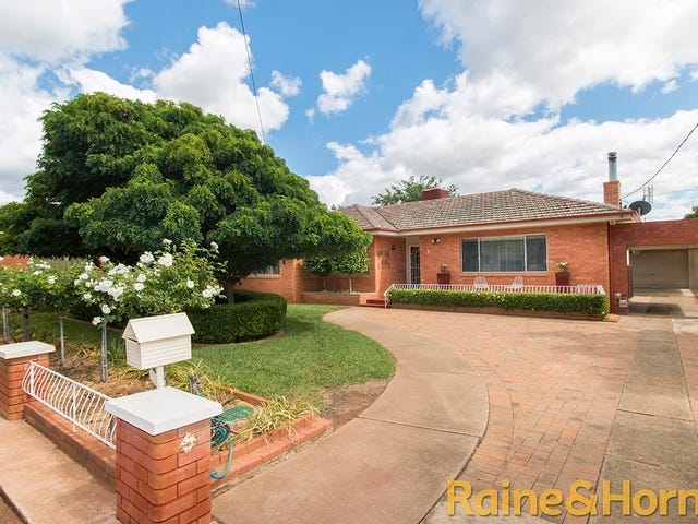 3 Peters Street, Dubbo, NSW 2830