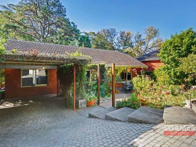 11 Stokes Avenue, Asquith, NSW 2077