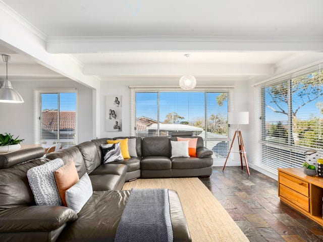 19 Lochview Avenue, Farmborough Heights, NSW 2526