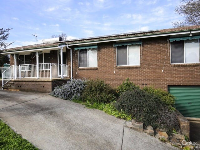 5 Kabbera Boulevard, Bathurst, NSW 2795