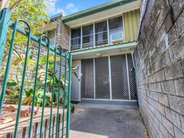 18/68 Ryland Road, Millner, NT 0810
