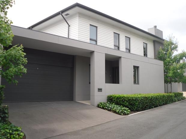 Magnolia16 - 9 Kangaloon Road, Bowral, NSW 2576