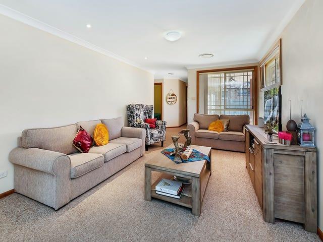 5/61-63 Pringle Avenue, Bankstown, NSW 2200
