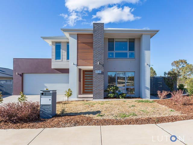 2 Scotford Street, Coombs, ACT 2611