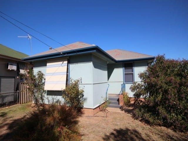 24 Castlereagh Ave, Mount Austin, NSW 2650