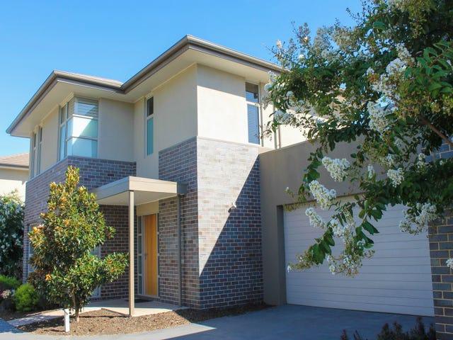 3/436 Olive Street, Albury, NSW 2640