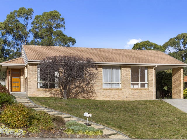 12 Graelee Court, Kingston, Tas 7050