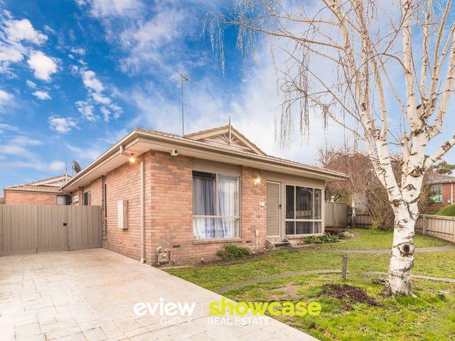 44 A Lantana Drive, Narre Warren, Vic 3805