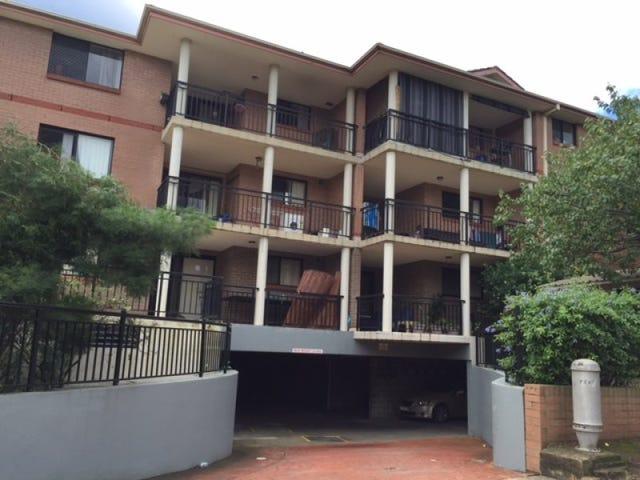 6/5-7 Carmen Street, Bankstown, NSW 2200