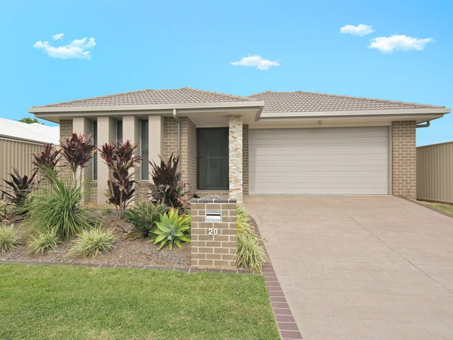 20 Stega Place, Wynnum West, Qld 4178