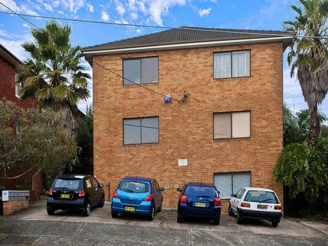 4/14 Bando Road, Cronulla, NSW 2230