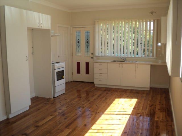 3A Quarry Road, Dundas, NSW 2117