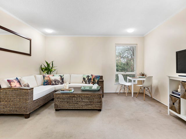 4/59 Spit Road, Mosman, NSW 2088
