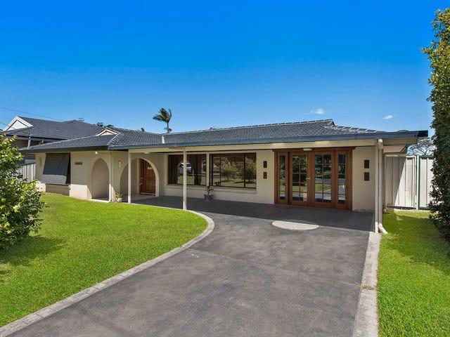 8 Arakoon Road, Kincumber, NSW 2251
