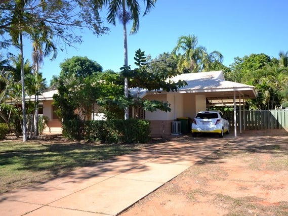 28 Taiji Road, Cable Beach, WA 6726