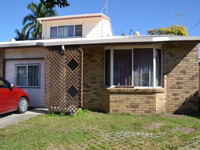 1/42 Goldsmith Street, Mackay, Qld 4740