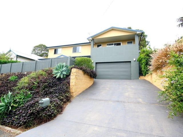 2 Orana Avenue, Kiama, NSW 2533