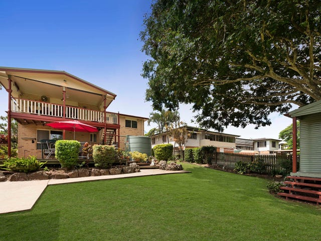 22 Joachim Street, Holland Park West, Qld 4121