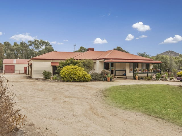 46 Casey Crescent, Broadford, Vic 3658