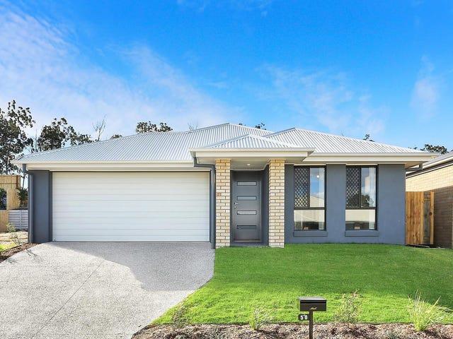 50 Eucalyptus Crescent, Ripley, Qld 4306