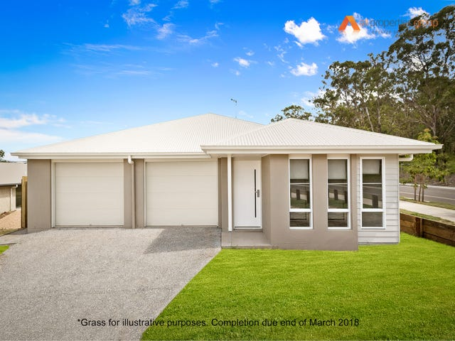 20 Loghopper Court, Redbank Plains, Qld 4301