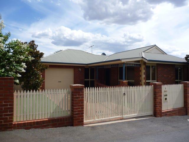 2/561 Schubach Street, East Albury, NSW 2640