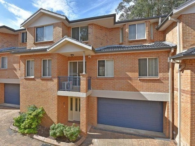 5/193-195 Old Northern Road, Castle Hill, NSW 2154
