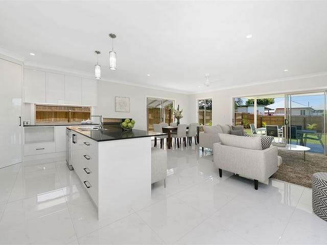 23 Price Street, Oxley, Qld 4075