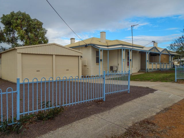 3 Whait Avenue, Port Lincoln, SA 5606