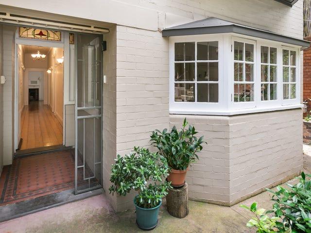 4/326 Bondi Road, Bondi, NSW 2026