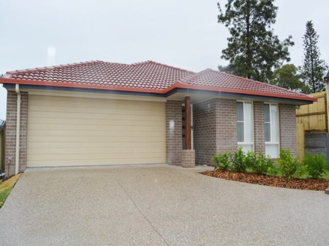 6 Brady Court, Ormeau, Qld 4208