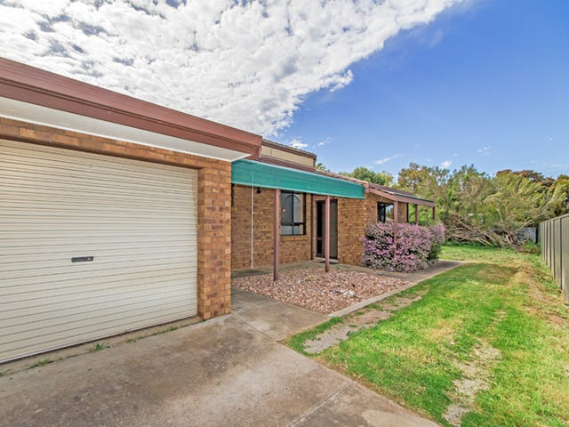 2/4 Old Honeypot Road, Port Noarlunga, SA 5167